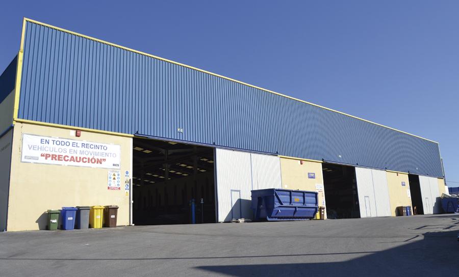 instalaciones-esf-naves