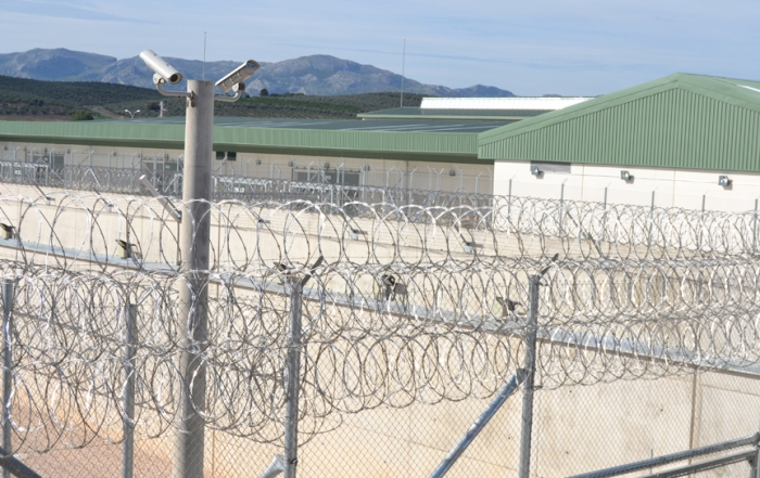 centro-penitenciario-de-malaga