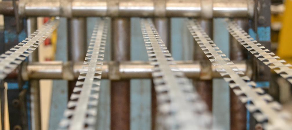 slider-1-unico-fabricante-de-concertina