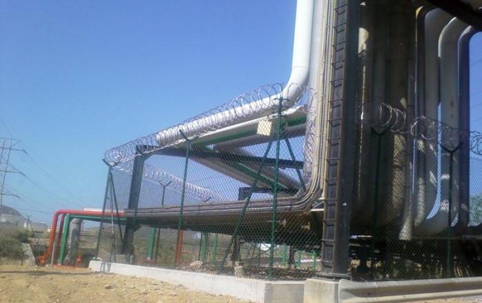 refineria-concertinas-tubos